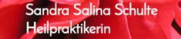 Heilpraktikerin Sandra Salina Schulte, Gertenbachstraße 7, 42899 Remscheid-Lüttringhausen
