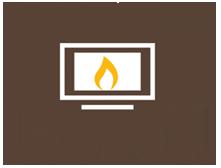 KERZEN.TV - Onlineshop für Kerzen und Dekoration.