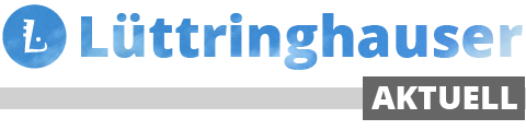 Lüttringhauser - Der Nachrichtenblog aus em Dorp. Gertenbachstraße 4, 42899 Remscheid-Lüttringhausen.