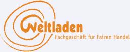 F(l)air Weltladen, Gertenbachstraße 17, 42899 Remscheid-Lüttringhausen